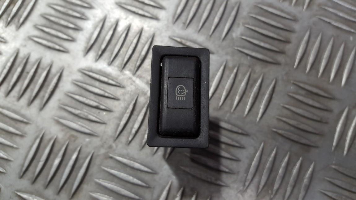 Кнопка омывателя фар NENUSTATYTA NENUSTATYTA Toyota AVENSIS 2003 1.8