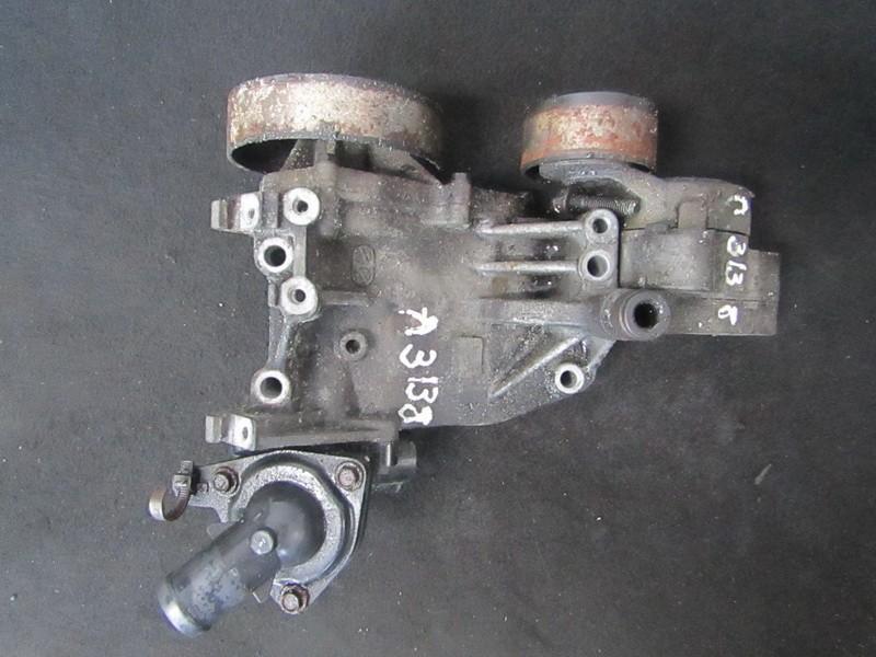 Vandens pompa (siurblys) NENUSTATYTA NENUSTATYTA Honda CR-V 2003 2.0