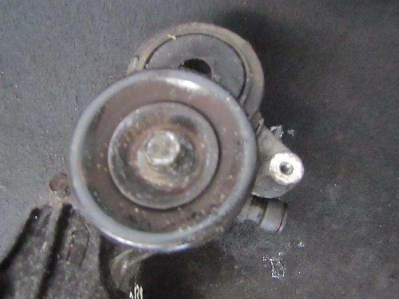 Tensioner Belt (Gates Tensioner Pulley) NENUSTATYTA NENUSTATYTA Honda CR-V 2003 2.0