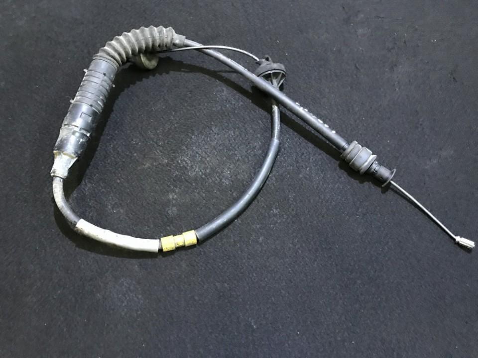 Clutch Cable Renault Laguna 1997    1.8 7700413206c