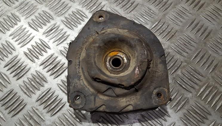 Amortizatoriaus atrama P.D. 8200183568 m3625-3-2, 54320 ax600 Renault CLIO 2002 1.2