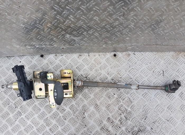 Vairolazde 735422843 N/A Fiat DOBLO 2008 1.9