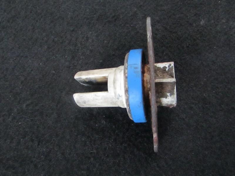 Speedometer Sensor (Vehicle Speed Sensor) BMW 3-Series 1998    2.0 357020