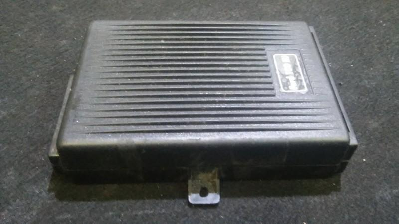 Kiti kompiuteriai 1027183 909a92708m Ford FOCUS 1999 1.8