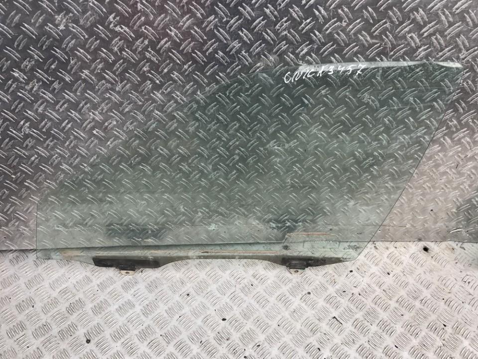Duru stiklas P.K. NENUSTATYTA n/a Honda CIVIC 1999 1.4