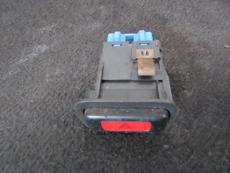 Avarinio jungiklis 50367st3 nenustatyta Honda CIVIC 1996 1.4