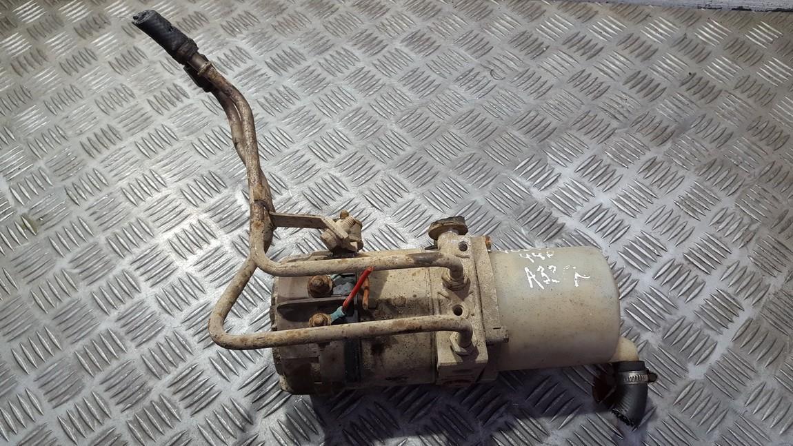 Electrical power steering pump (Hydraulic Power Steering Pump) NENUSTATYTA NENUSTATYTA Volvo 440 1994 2.0