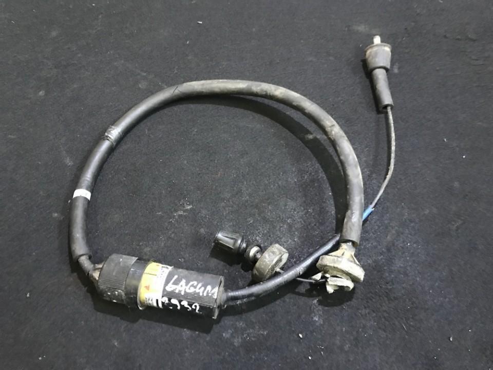 Clutch Cable Renault Laguna 1995    2.2