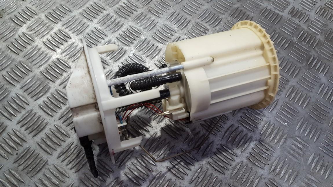 Electric Fuel pump Citroen C2 2005    1.4 0580314017