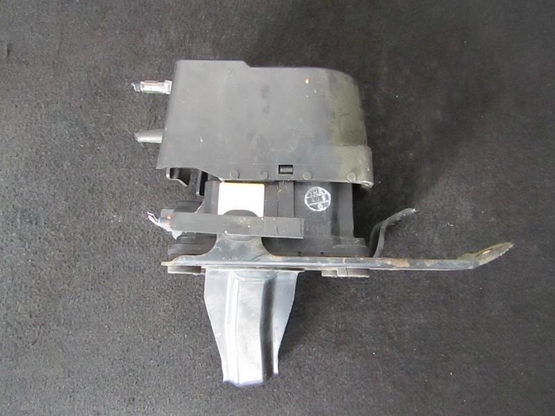 Блок управления круиз контролем Toyota Previa 2002    2.4 8800228110