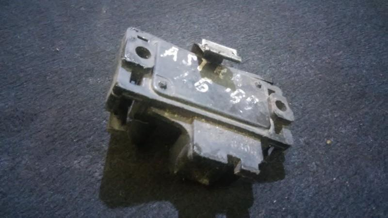 Map Sensor Opel Astra 1999    1.6 90225716