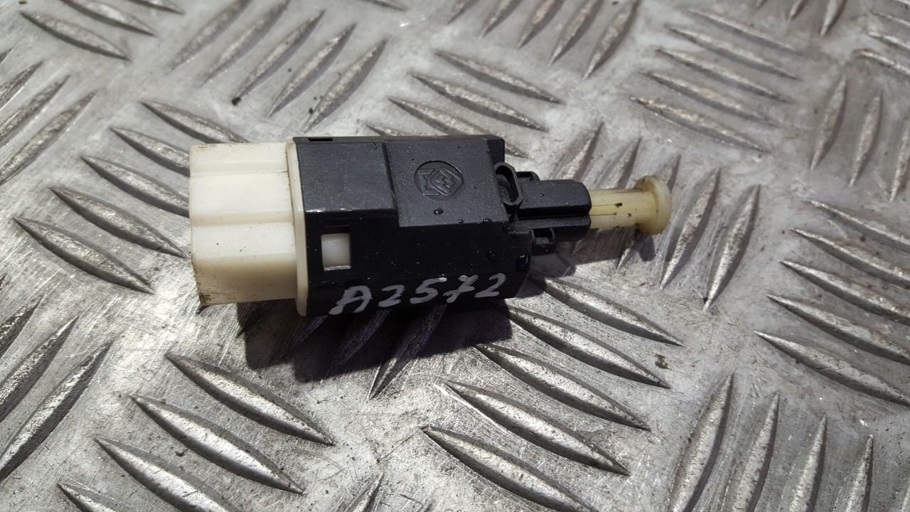 Brake Light Switch (sensor) - Switch (Pedal Contact) Mazda Xedos-9 1998    2.5 ga2b66490