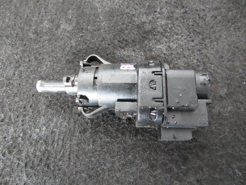 Brake Light Switch (sensor) - Switch (Pedal Contact) Volvo V50 2006    2.0 3m5t13480ab