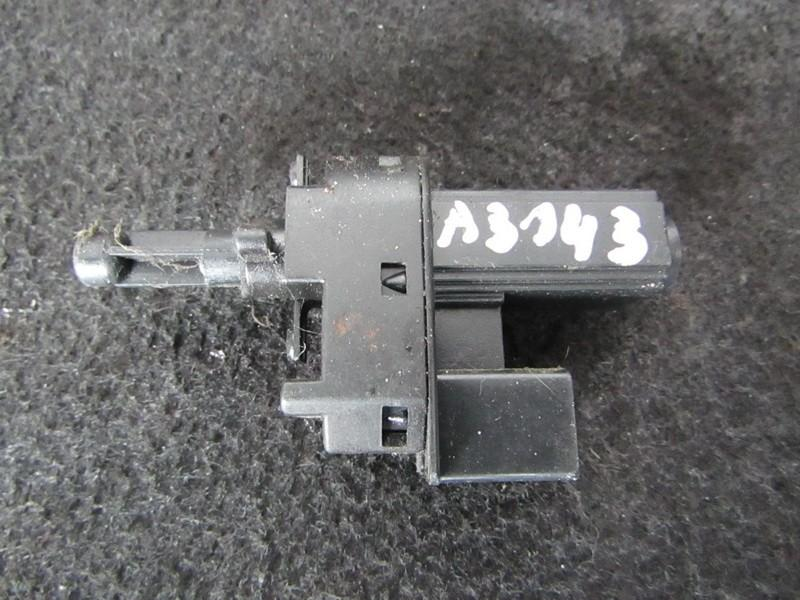 Switch, reverse light Volvo V50 2006    2.0 4M5T7C534aa