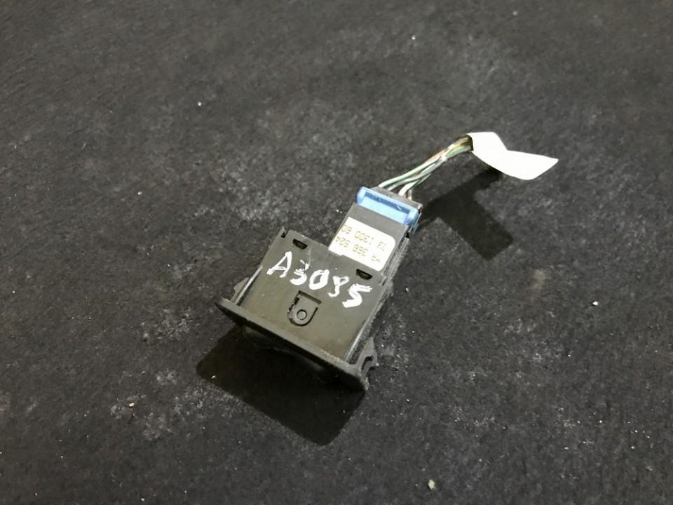 Door central locking lock unlock switch control Mitsubishi Carisma 1997    1.8 mr366924