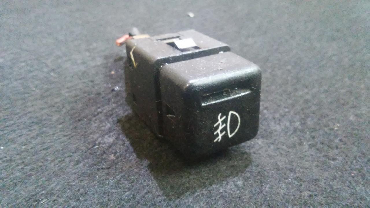 Ruko zibintu valdymo mygtukas 90228200 n/a Opel TIGRA 1997 1.4