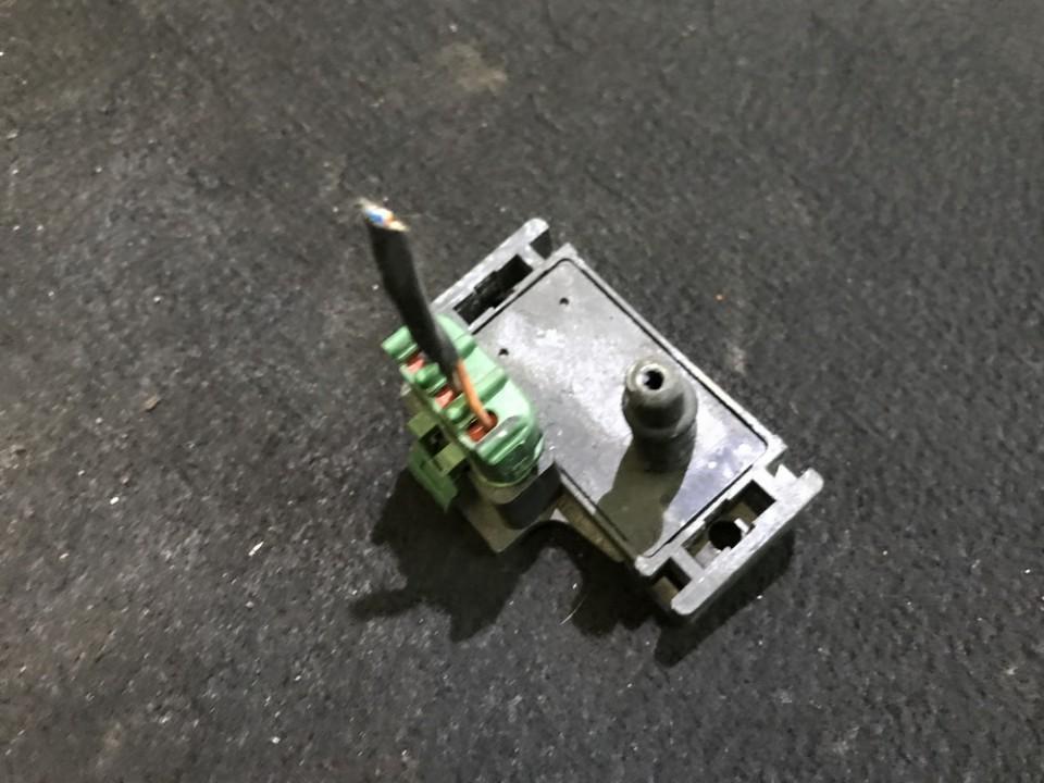 Map Sensor Volvo S40 1997    1.6 GM466