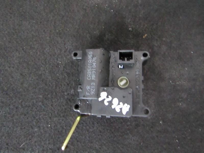 Heater Vent Flap Control Actuator Motor mr910476 9z13 Mitsubishi CARISMA 1996 1.6