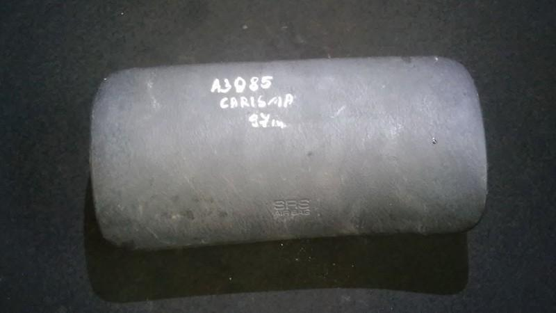 Salono paneles oro pagalve SRS 21650f9734610184 570216500,mmcmr740648 Mitsubishi CARISMA 1996 1.6