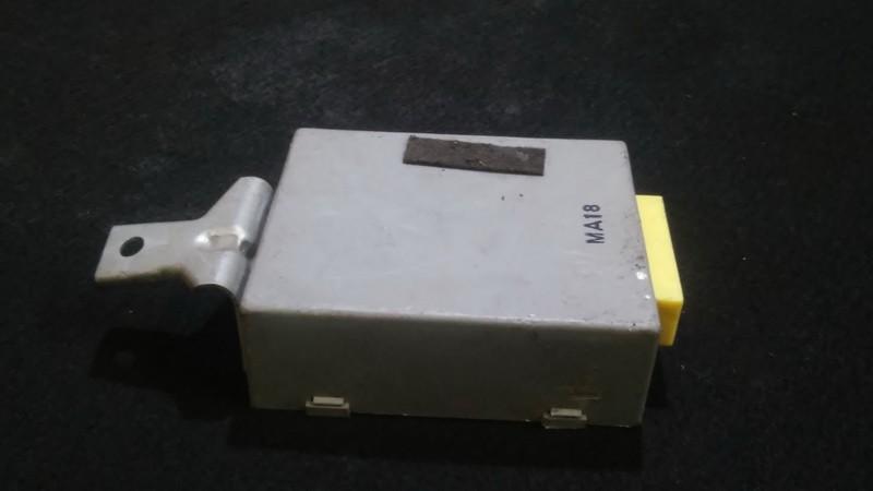 Kiti kompiuteriai nenustatytas n/a Honda CIVIC 1996 1.4