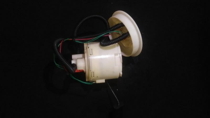 Electric Fuel pump Ford Mondeo 2001    2.0 1s7uad
