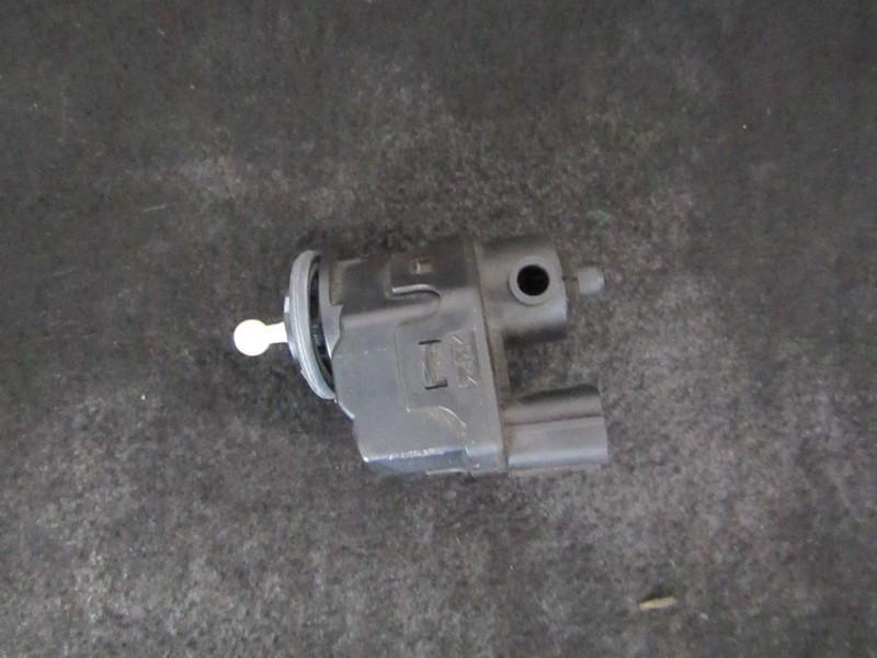 Headlighth Levell  Range Adjustment Motor Honda Jazz 2005    1.6 00787841