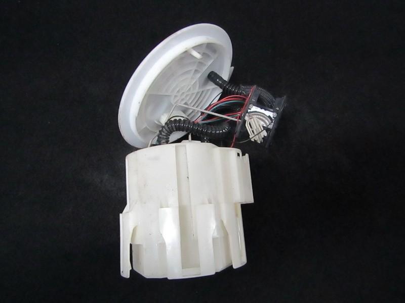 Electric Fuel pump Opel Zafira 2007    1.8 13129982