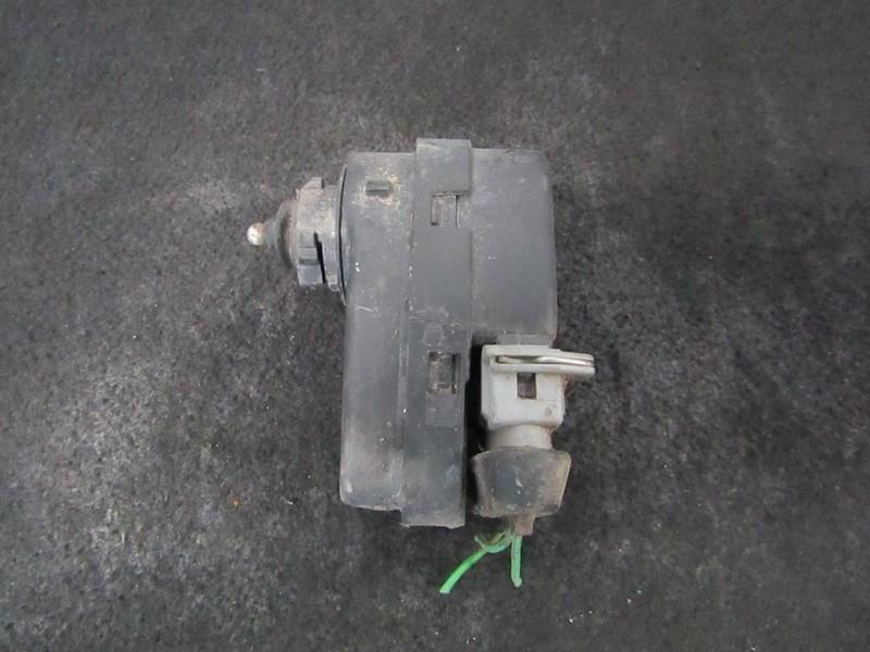 Headlighth Levell  Range Adjustment Motor Citroen ZX 1995    1.9 7220