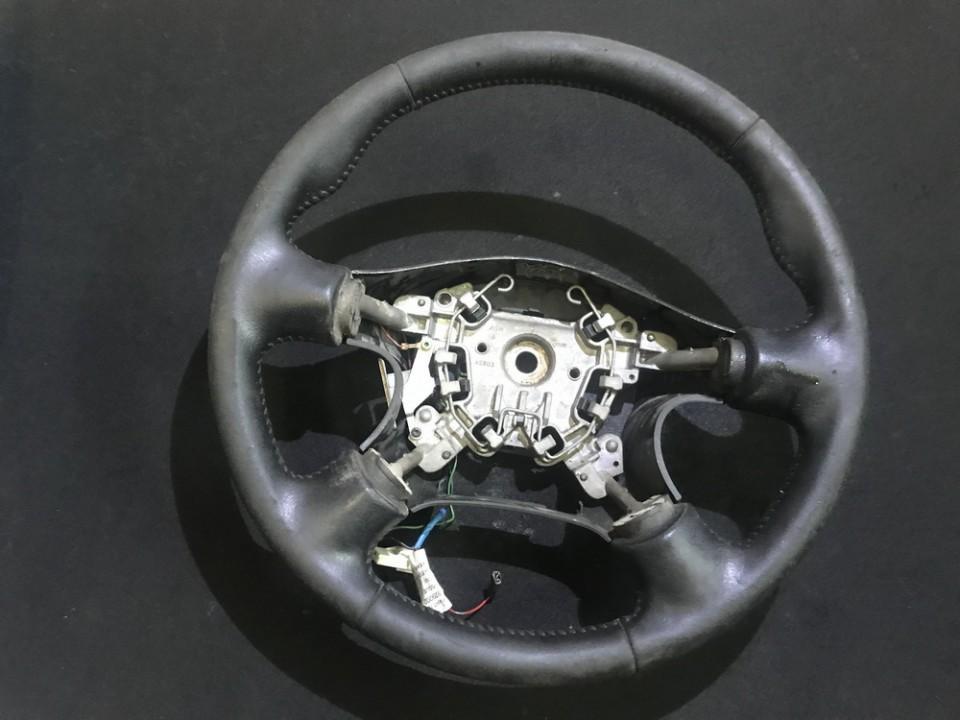 Vairas 48430av710 n/a Nissan PRIMERA 1998 2.0