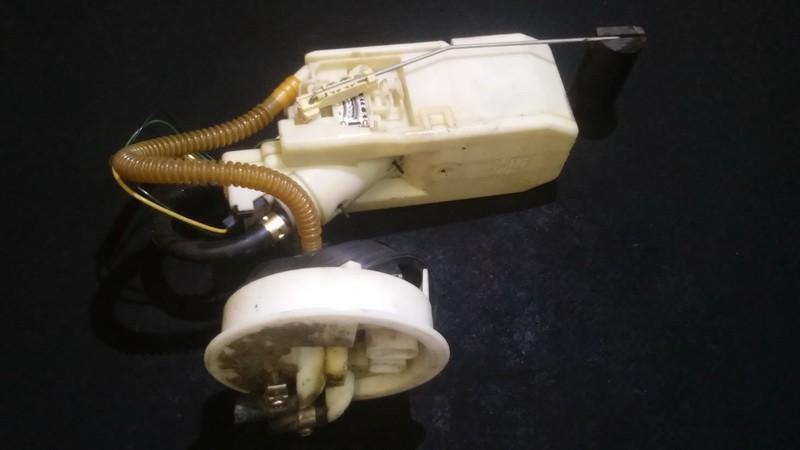Electric Fuel pump Nissan Primera 1998    2.0 172782f000