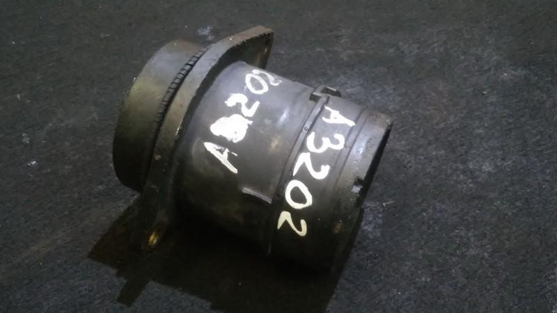 Oro srauto matuokle f00c267023 n/a Fiat DOBLO 2008 1.9