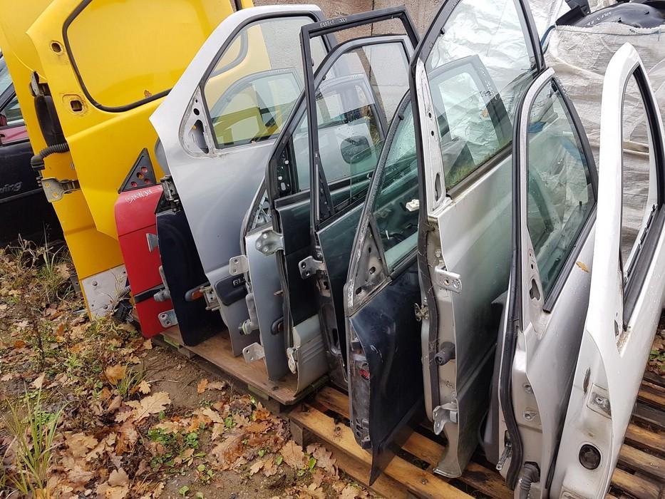 Fiat  Bravo Doors - front left side