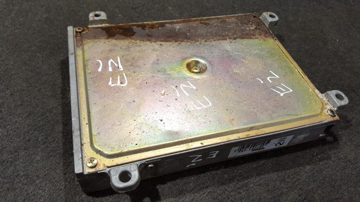 37820P39N50 37820-P39-N50, 583-104255, 583104255 ECU Engine Computer Honda Prelude 1993 2.2L 40EUR EIS00279819