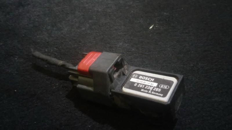 Other Sensor Hyundai i40 2011    1.5 0261230205