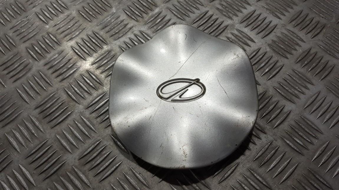 Center Cap (Cao assy-wheel hub) Chevrolet Alero 2002    0.0 9593826