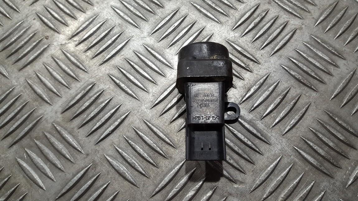 Датчик удара (выключатель) Rover 75 2003    2.0 35910504G010