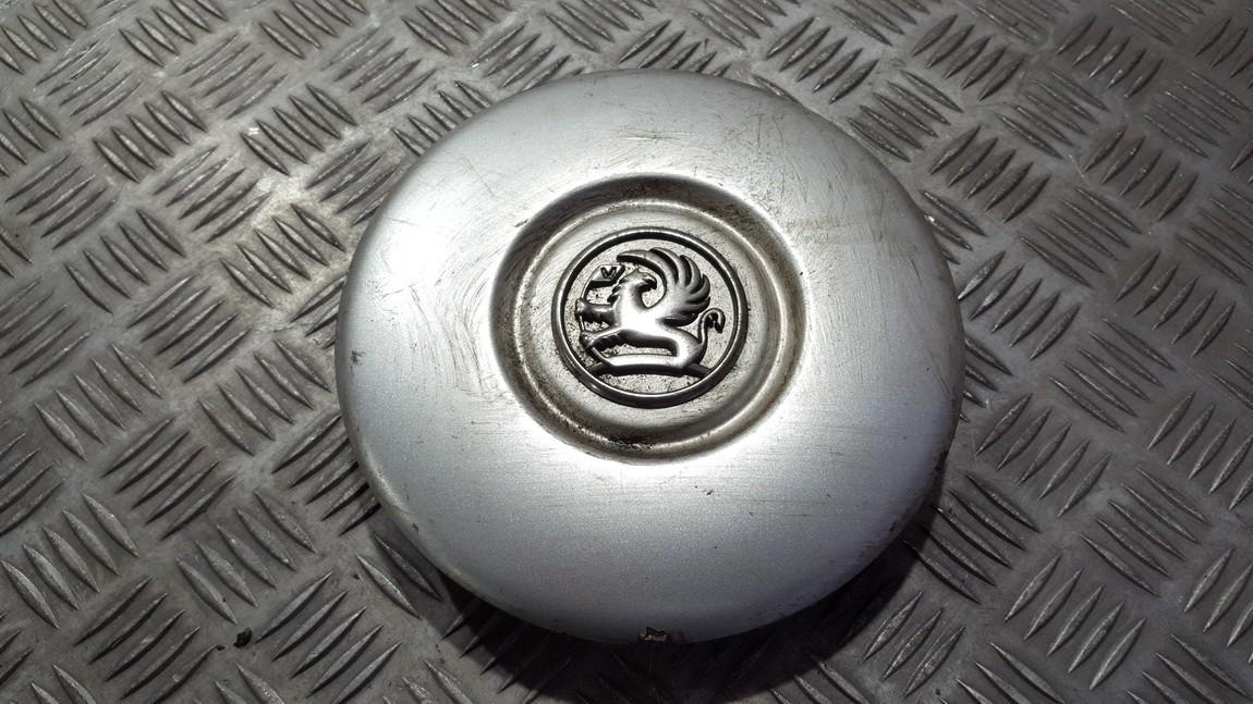 Center Cap (Cao assy-wheel hub) Opel Astra 2000    0.0 90539435DB