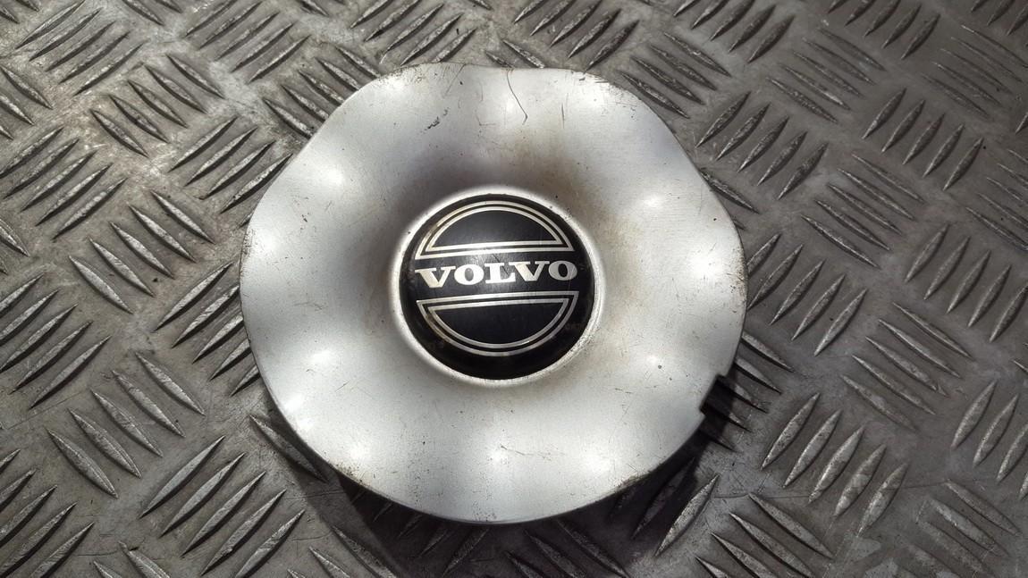 Center Cap (Cao assy-wheel hub) Volvo S70 2000    0.0 3546354