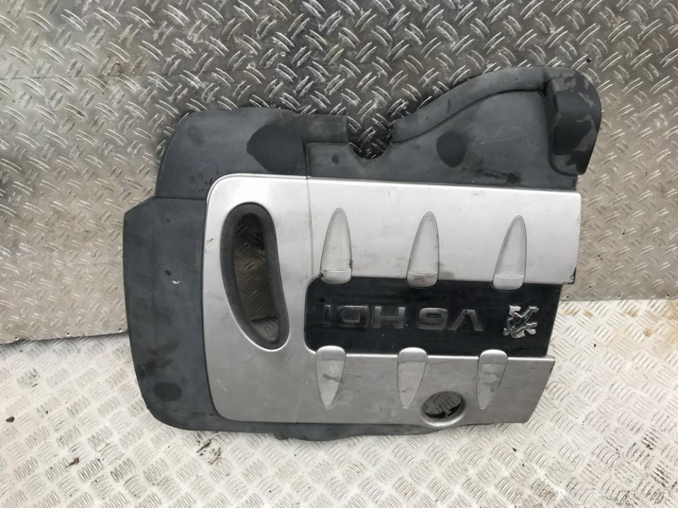 Engine Cover Peugeot 607 2006    2.7 965914528000