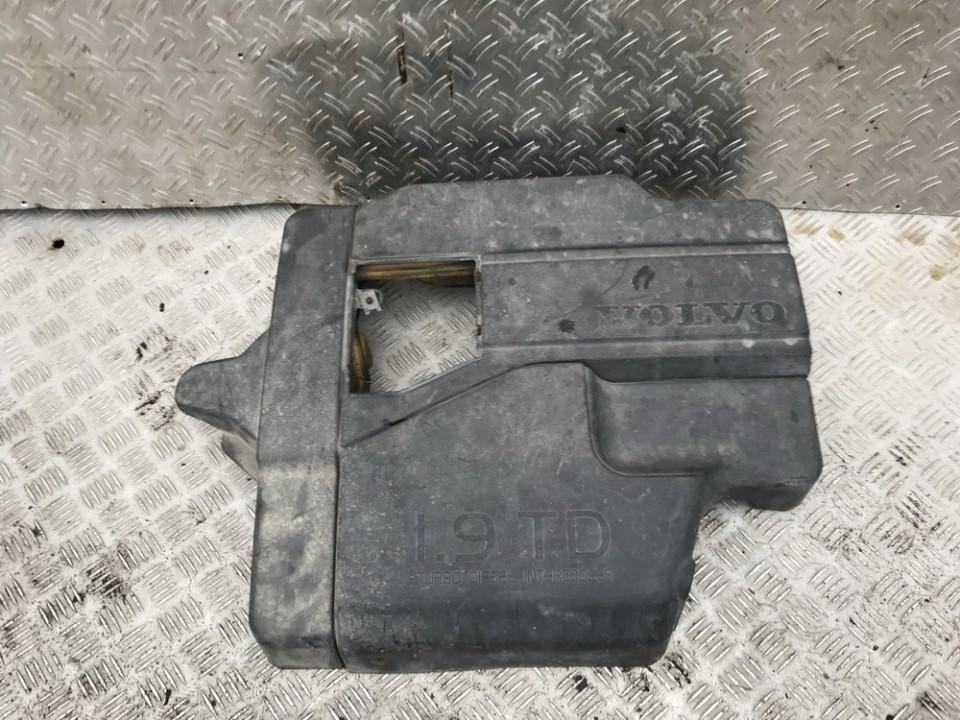 Engine Cover Volvo S40 1999    1.9