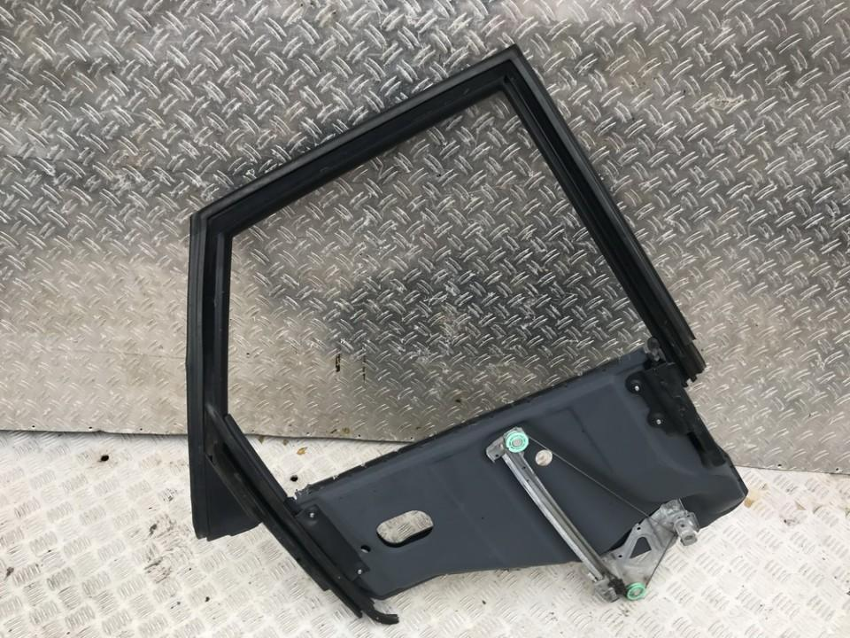 Duru remas G.D. 893839400 n/a Audi 80 1994 1.9