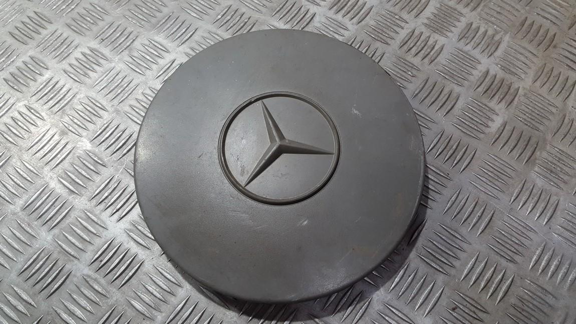 Center Cap (Cao assy-wheel hub) Mercedes-Benz  W638, 1996.02 - 2003.07