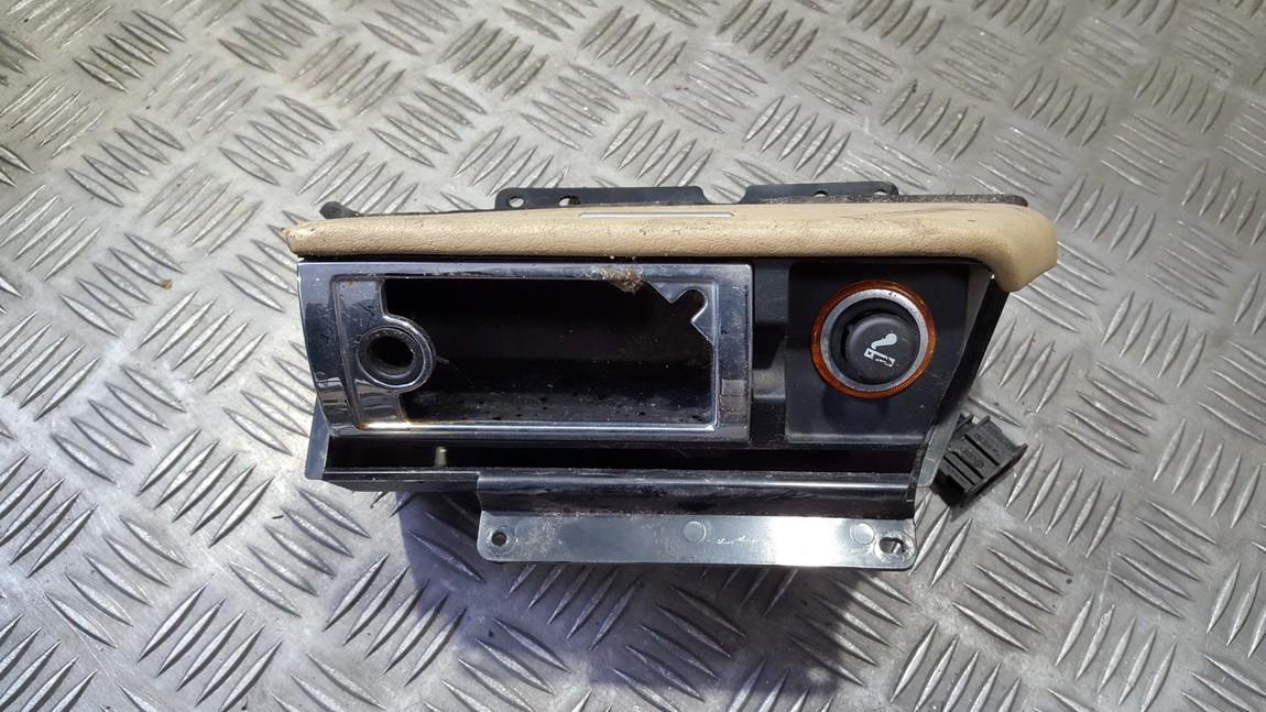 Pelenine 3d4857405 n/a Volkswagen PHAETON 2003 4.2