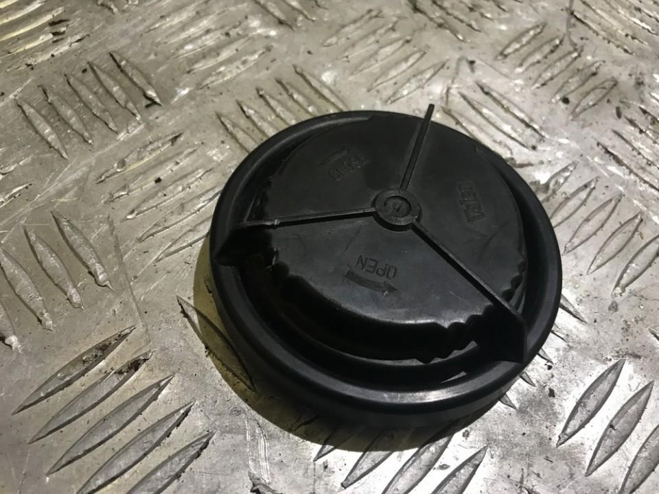 Headlight bulb dust cover cap Opel Vectra 2004    0.0 89390686