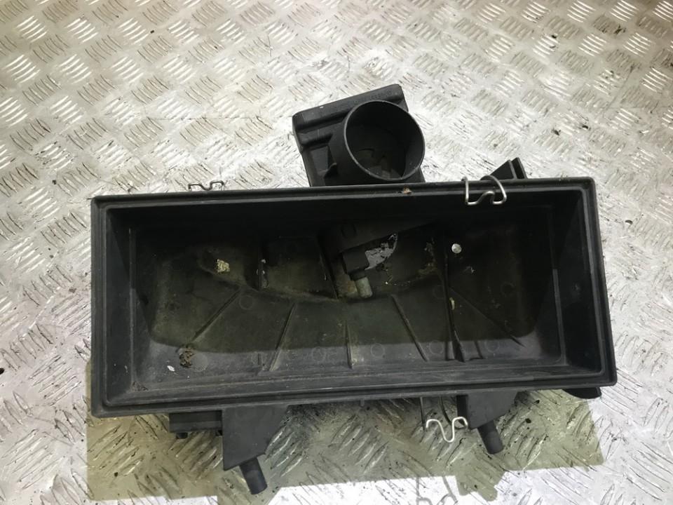 Oro filtro deze 026133871A N/A Audi 80 1991 1.8
