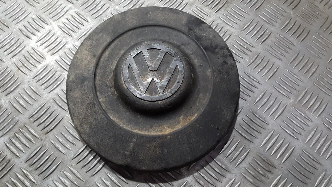 центра колеса колпак ступицы шапки диски крышка Volkswagen LT 1995    0.0 281601151