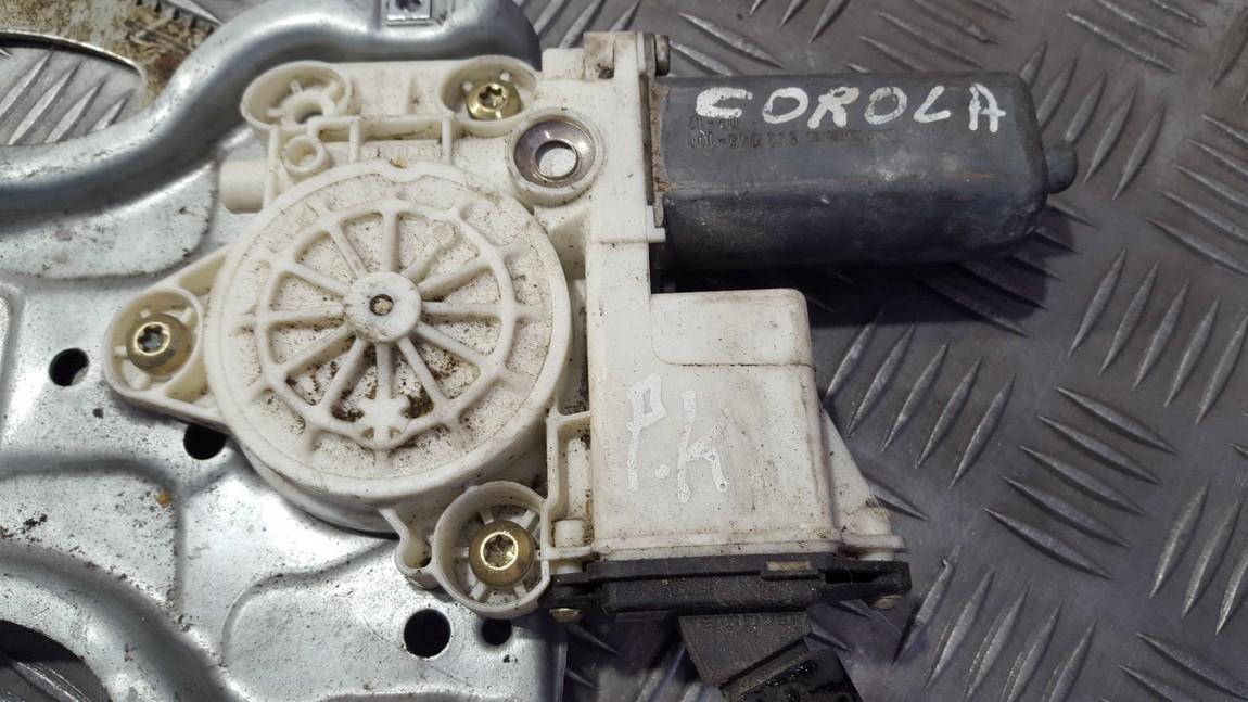 Duru lango pakelejo varikliukas P.K. 6982002130 69820-02130, 0130822031, 992045-100,992045100  Toyota COROLLA 2003 2.0