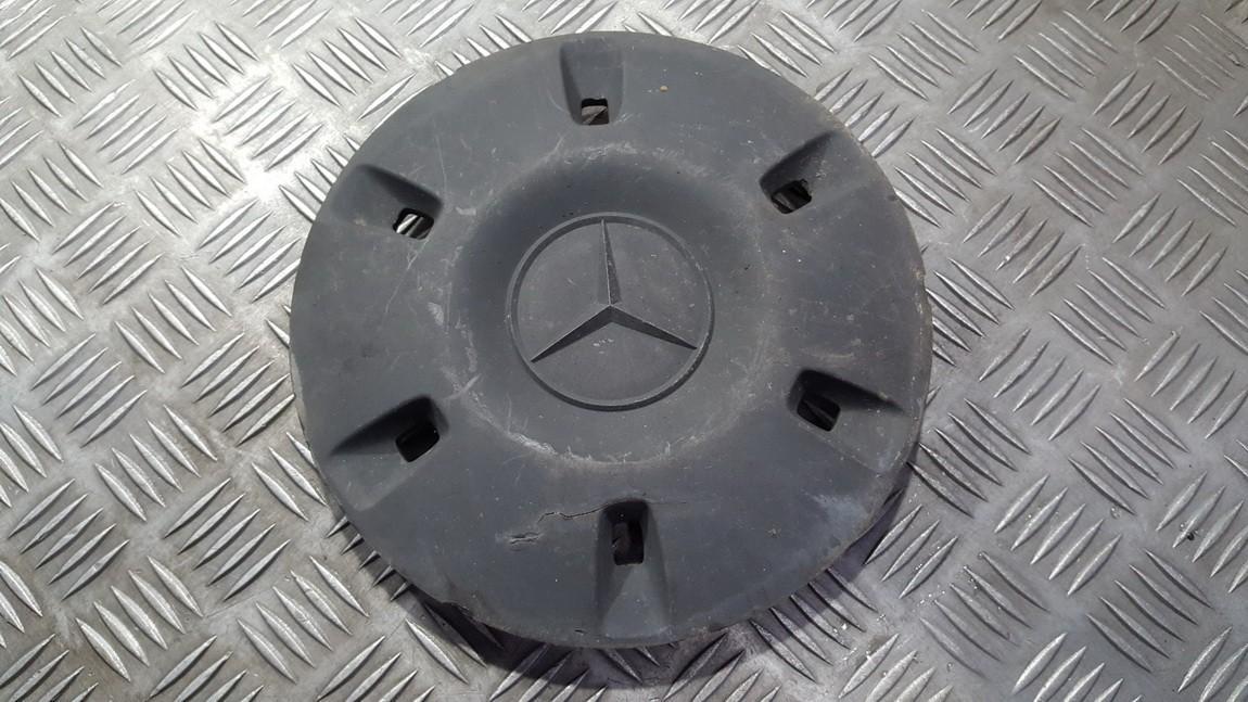 Centrinio rato dangtelis A9064010025 ZGS003Q002, 3976P0010 Mercedes-Benz SPRINTER 2005 2.2
