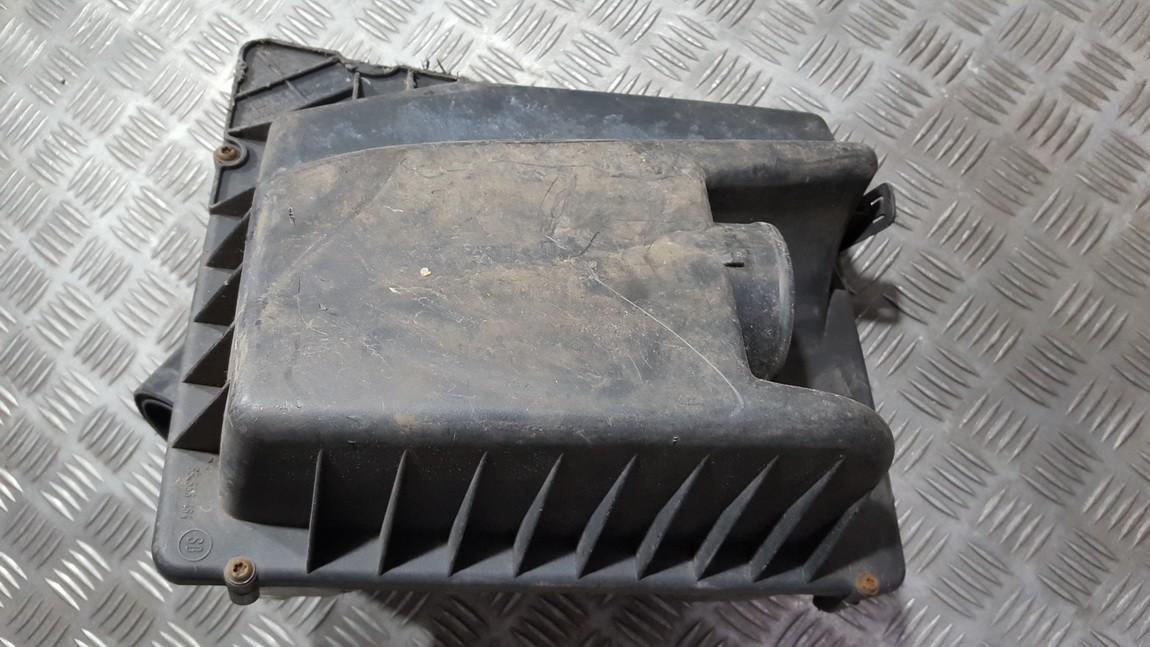 Oro filtro deze 4614485911 460023377 Opel ASTRA 1993 1.4