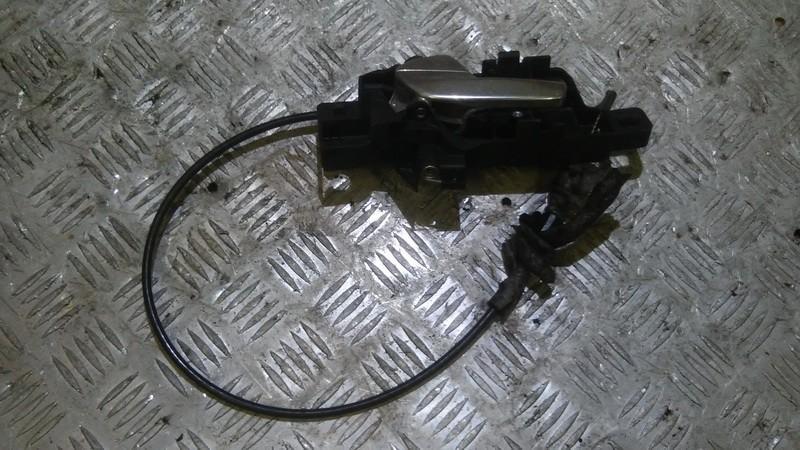 Duru vidine rankenele P.K. 7s71a22601 7s71-a22601,5m21-u22601 Ford GALAXY 2004 2.8